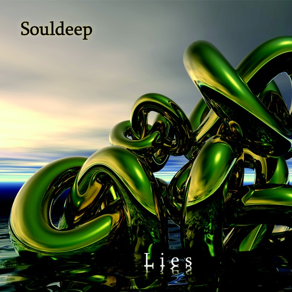 Souldeep Lies