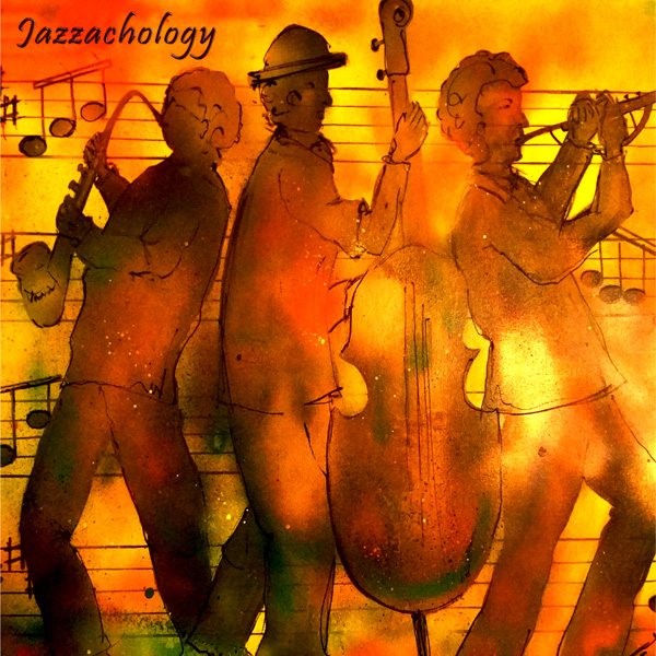 Jazzachology