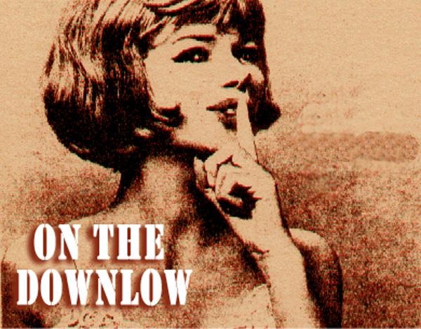 Downlow
